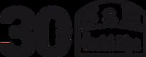 sam_logo_30_let_jednobarevne_2016.png