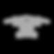 DiT-znak šedá verze.png