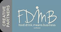 fdmb_partners.webp