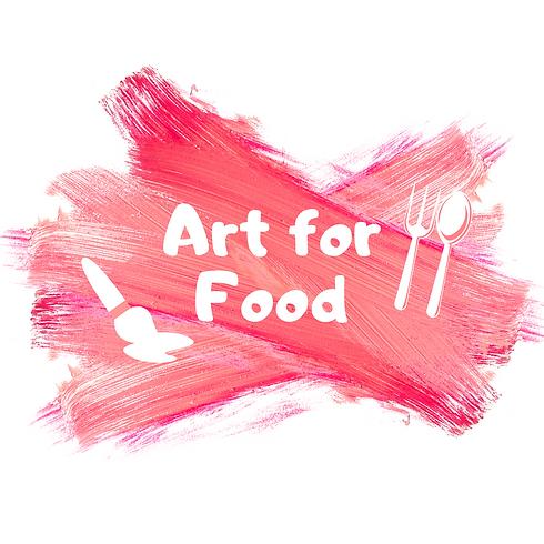 Art For Food Big.png