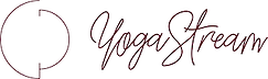 Yogastream logo.png