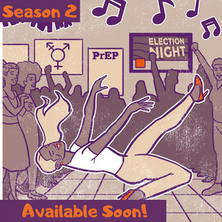 Season 2 comic book- order physical.png