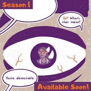 Season 1 comic book- order physical.png