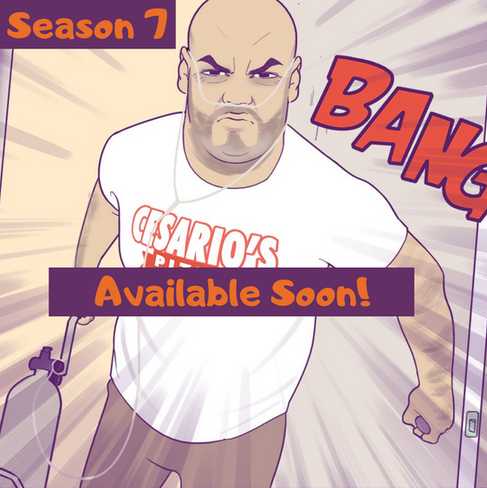 Season 7 comic book- order physical.png