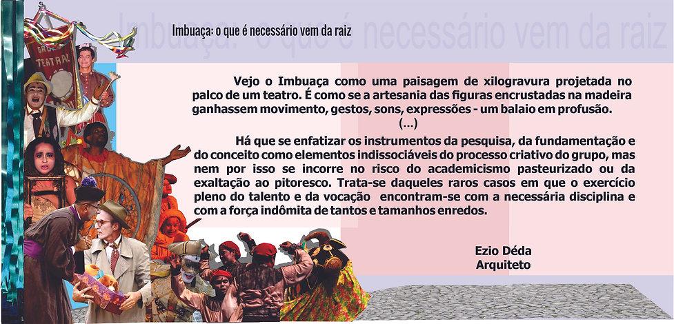 Ezio_opinião.jpg