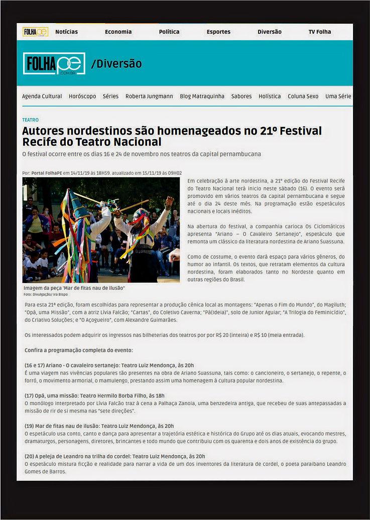 Festival_de_recife_imbuaça_edited.jpg