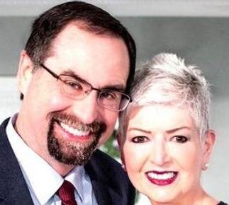 His Call Ministries Derek and Sharon.jpg