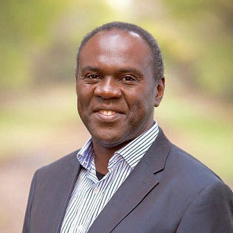 His Call Ministries James Murunga.jpg