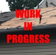 Work In Progress2.jpg
