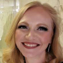 Angela face5.jpg