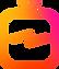igtv-logo-transparent-png.png
