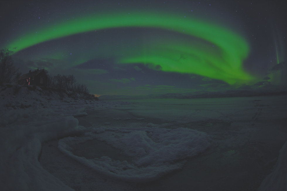 Aurora-abisko-fisheye_edited.jpg