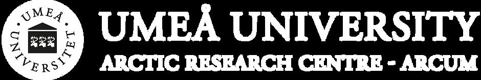 arcum-logo-left-neg-EN.png