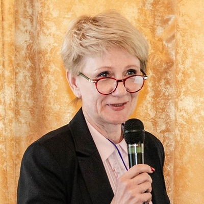 ElenaGrigorieva.jpg