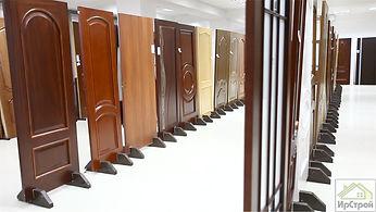 мдф,шпон,массив,двери межкомнатные