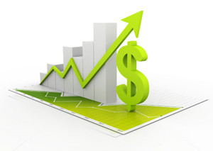 How to Improve Your Cash Flow in 4 Weeks | Reduce Business Operating Costs