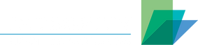 Integrity Logo White Horiz - Transparent