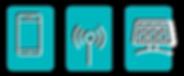 Telecom Icons.png