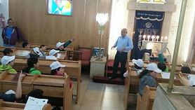 בית הכנסת 1.jpg