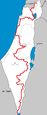 Israel_National_Trail_Locator_map.png
