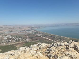 zvikush-israel-tours-Arbel Mt2.jpg.jpg