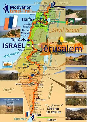 מפת שביל ישראל.jpg