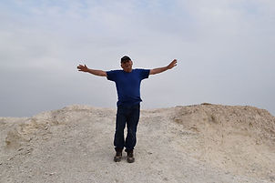 במדבר יהודה.jpg