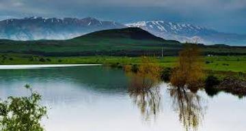 Ramat Hagolan landscape.jpg