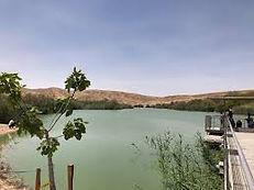 אגם ירוחם.jpg