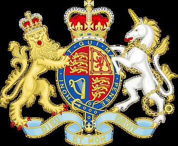 סמל בריטניה.png