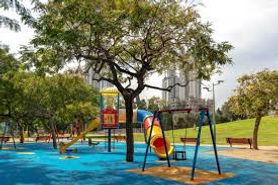 גן ציבורי.jpg