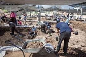 חפירה ארכיאולוגית.jpg
