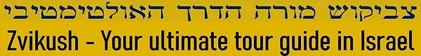 סמל צביקוש האולטימטיבי עברית אנגלית.jpg