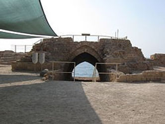 zvikush-israel-tours.com -Apolinua 2.jpg