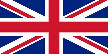 סמל בריטניה.jpg