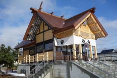 伝統建築.JPG