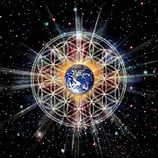 image 3 fleur de vie terre .jpg