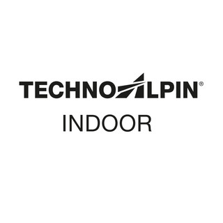 Logo Technoalpin Indoor.jpg