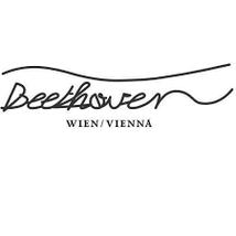 Hotel Beethoven Wien - Vienna ****