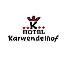 Hotel-Karwendel-Logo_0d5f92146d.jpg