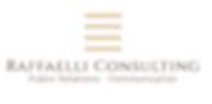 Tourismus PR Agentur Logo Egon Raffaelli