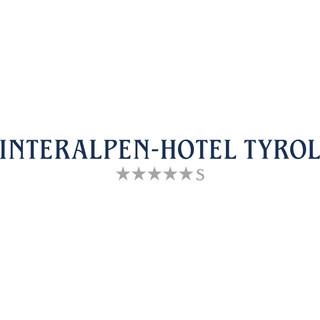 Interalpen Hotel Tyrol ***** S