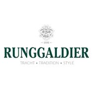 Runggaldier 1896