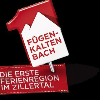 Erste Ferienregion Zillertal