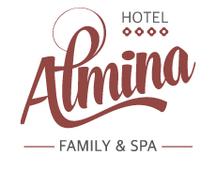 Hotel Almina **** Family & SPA