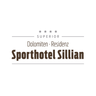 Dolomiten Residenz Sporthotel Sillian **** S