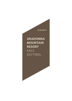 Gradonna Mountain Resort Hotel & Chalets