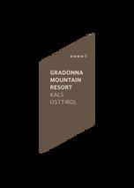 Gradonna Mountain Resort Hotel & Chalets