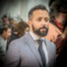 Egon Raffaelli Public Relations