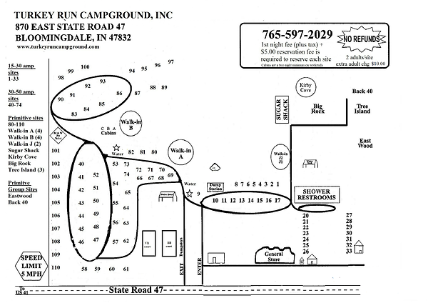 TRCC_CampsiteMap.png